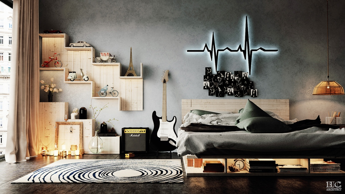 funky bedroom furniture. Funky Bedroom Furniture