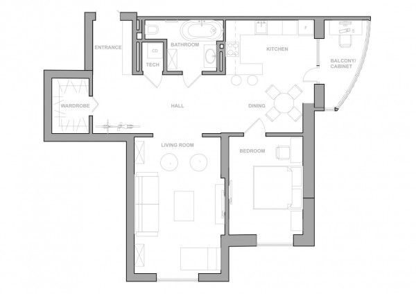 apartment-floorplan
