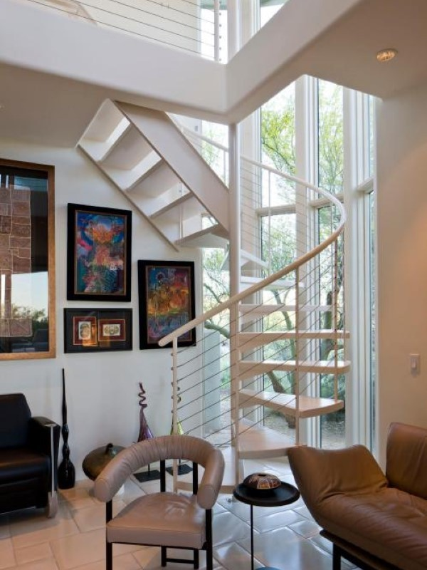 creative-staircase
