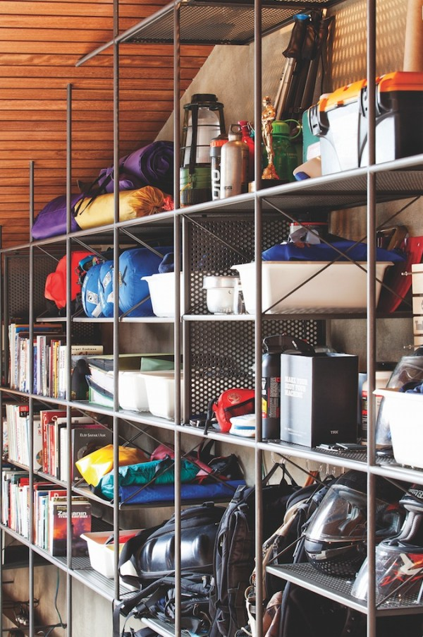 open-storage-ideas