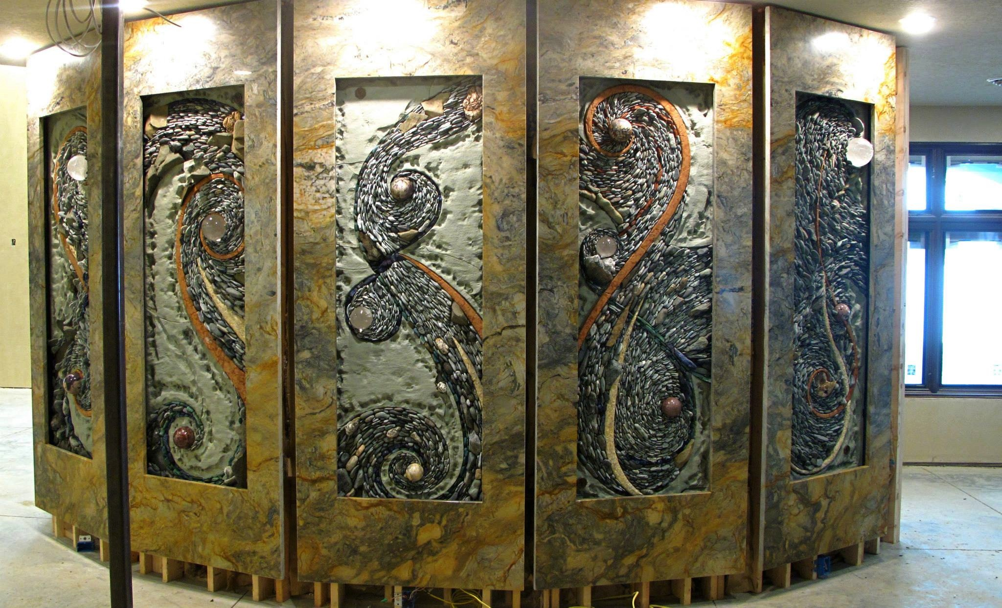 art stone home design - home design