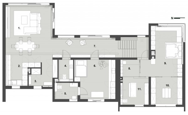 apartment-floorplan-1