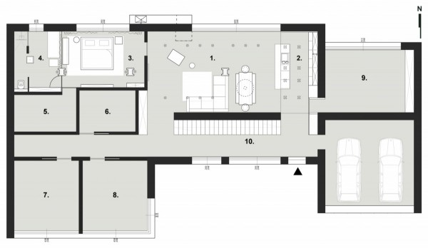 apartment-floorplan-2