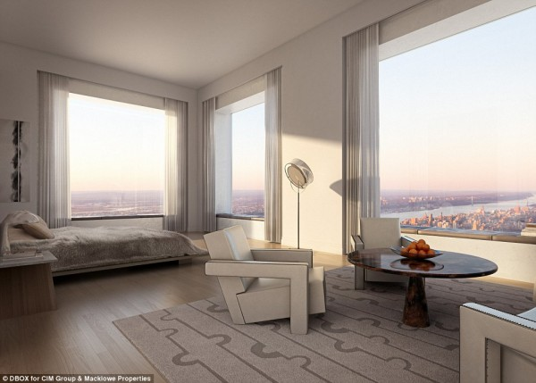 apartment-with-a-view