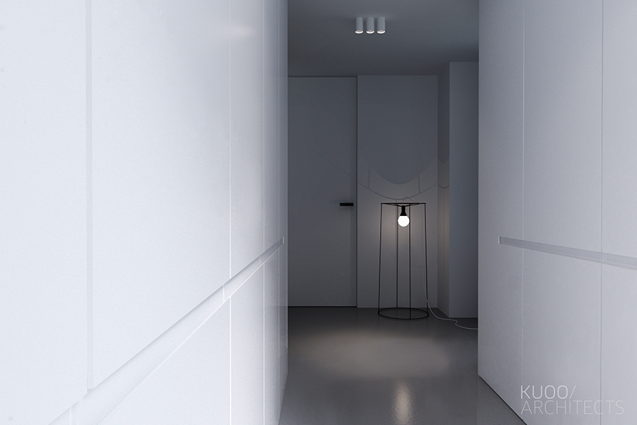 Bare Bulb Lighting - Sleek and simple luxury in luxembourg