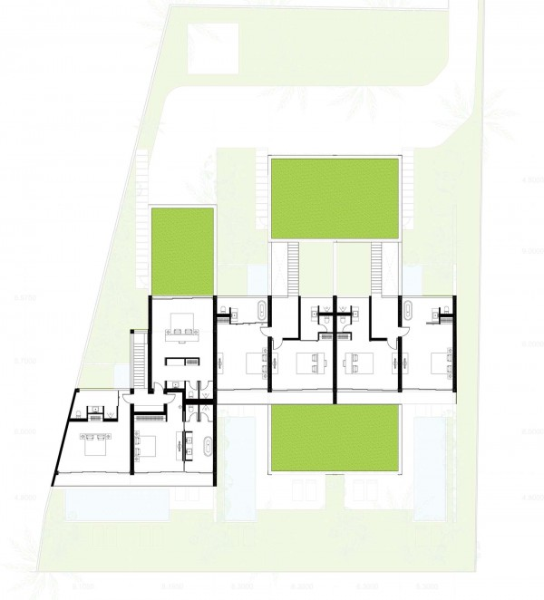 beach-house-floorplan