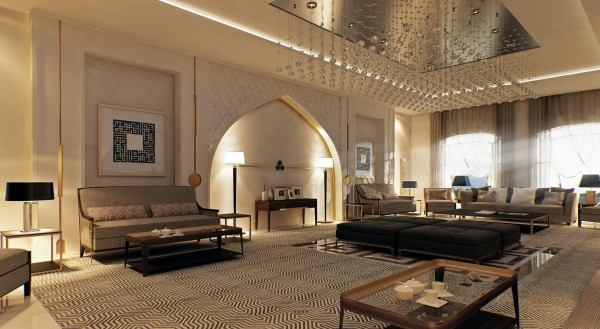 Arabic Living Room Furniture In Usa Living Room Arabic Living