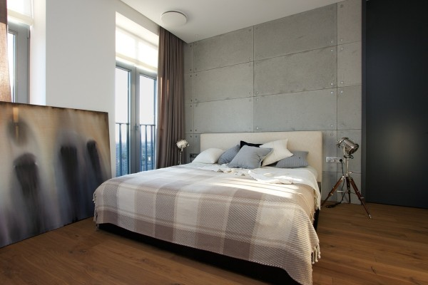 concrete-panel-accent-wall