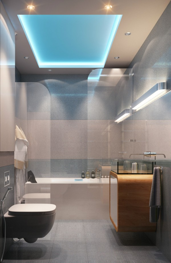 cool-bathroom