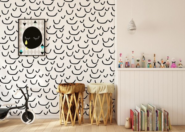cute-creative-kids-room