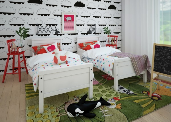 cute-room-for-siblings