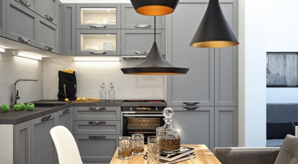 grey-cabinetry