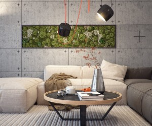 indoor-garden-wall