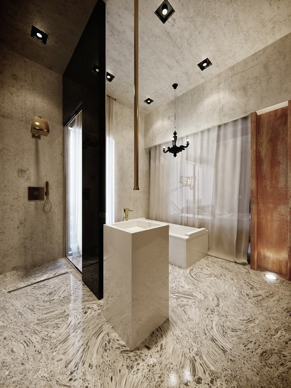 luxury-bathroom-decor