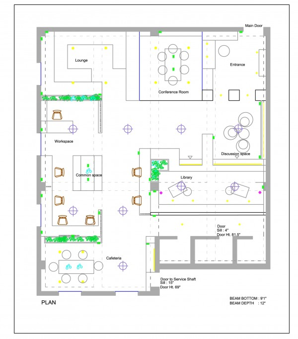 D:gayatri work filessatyaSite plan Model (1)
