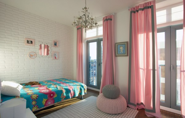 pretty-girls-room-design