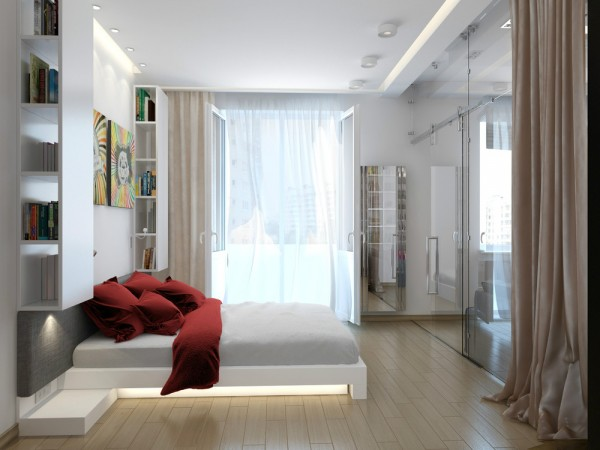 small-white-bedroom-design