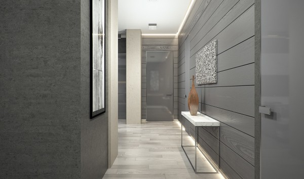 uncluttered-entry-way