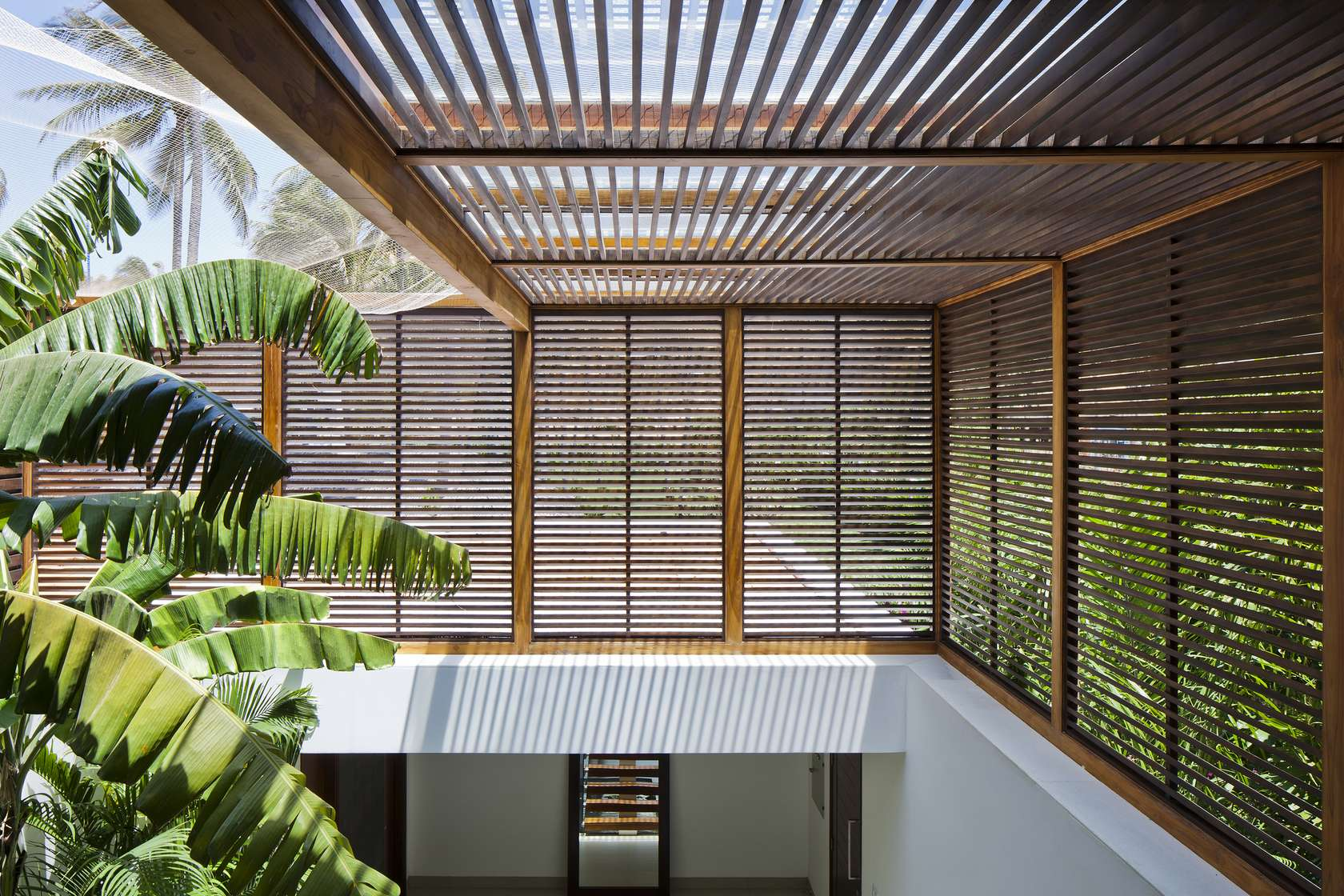 wood shutter design interior design ideas - Shutter Designs Ideas