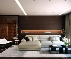 other related interior design ideas you might like - Modern Design Apartment