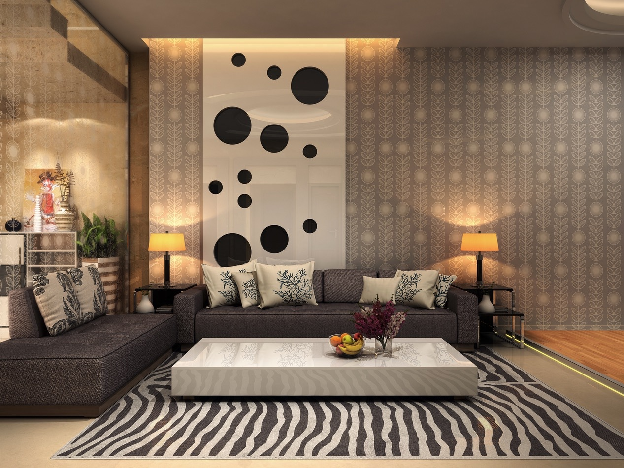 21 Relaxing Living Rooms With Gorgeous, Modern Sofas. Ceiling Tiles Kitchen. Mosaic Kitchen Tiles. Red Kitchen Island. Kitchen Appliances Brands. Butcher Block Kitchen Island. Choosing Kitchen Appliances. Prestige Kitchen Appliances. Tiles For Black And White Kitchen