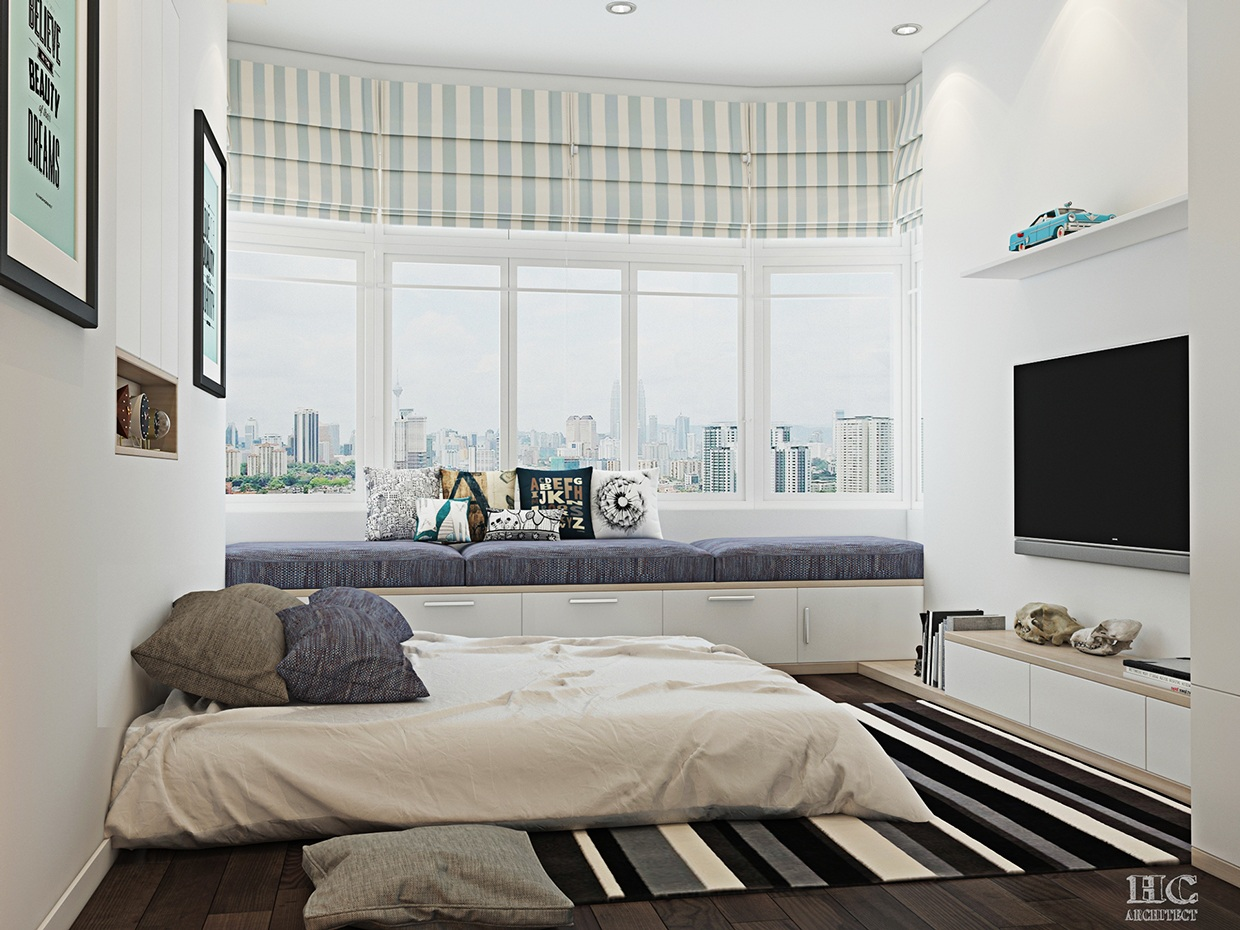 10 bedrooms for designer dreams for 10 by 12 bedroom