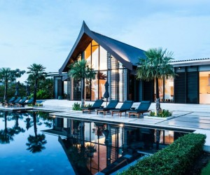 thailand | Interior Design Ideas