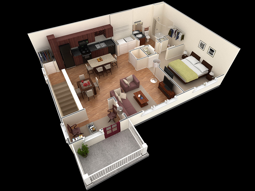 http://cdn.home-designing.com/wp-content/uploads/2015/01/easy-one-bedroom-ideas.png