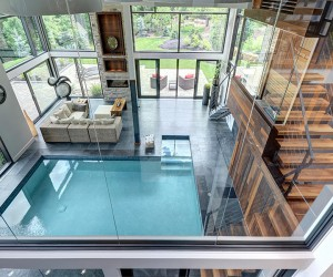 gorgeous-indoor-pool