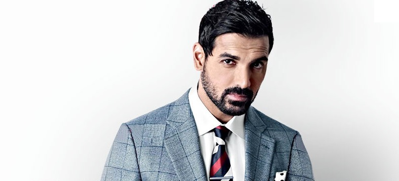 Villa In The Sky Bollywood Actor John Abraham 39 S Penthouse