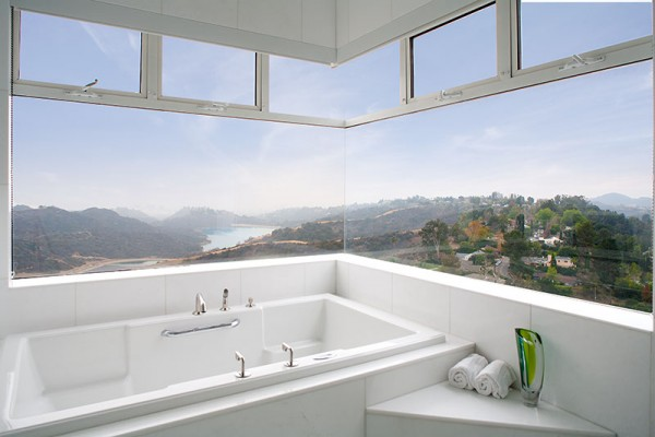 bath-with-a-view
