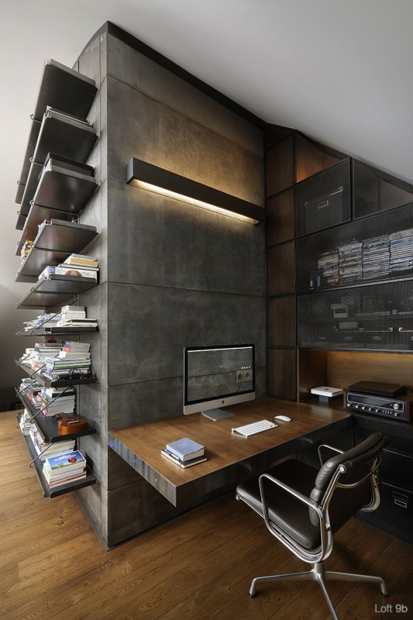 gorgeous-home-office