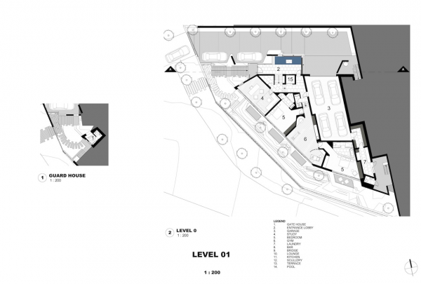 luxury-home-layout