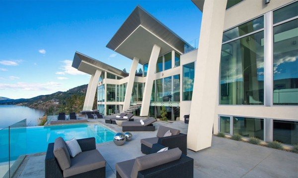 modern-vacation-house