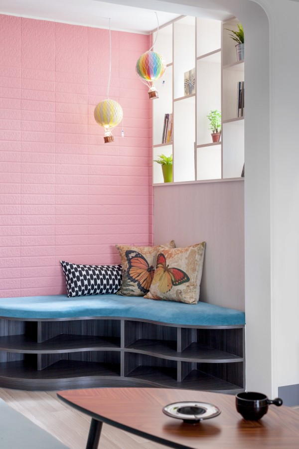 pretty-pink-nursery-design