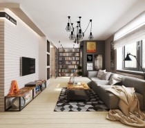 studio-apartment-design