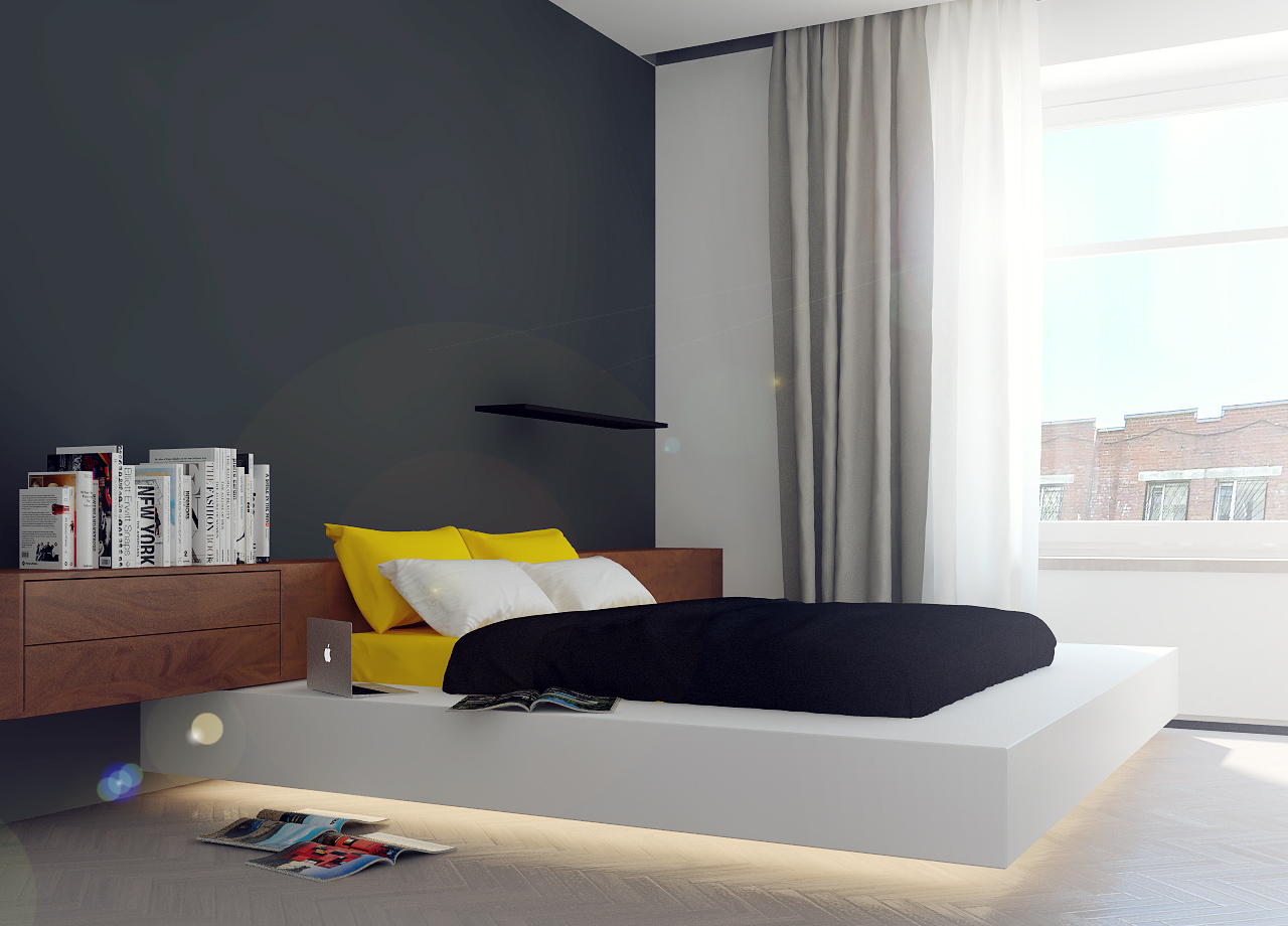 Teal And Yellow Bedroom Gray Yellow And Teal Bedroom
