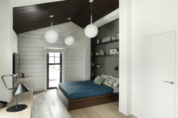 country-chic-bedroom