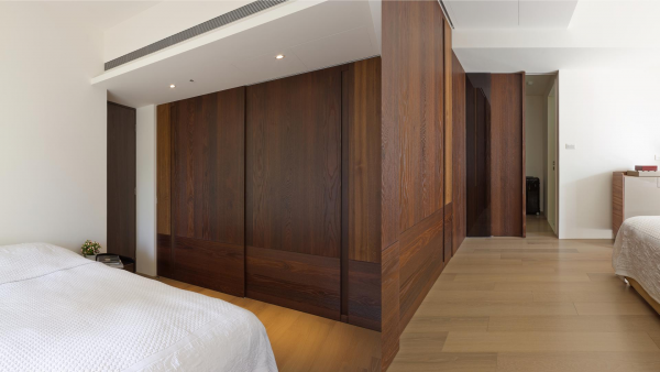 gorgeous-wood-panels