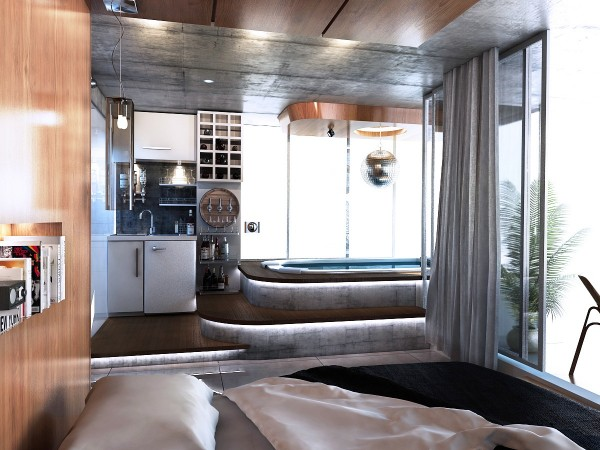 hotel-room-design-ideas