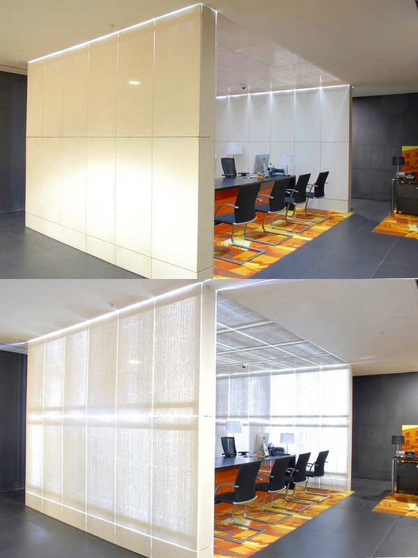 modern-office-design