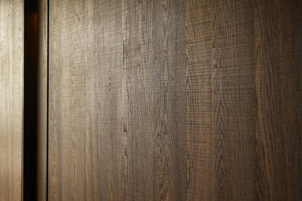natural-wood-grain-design
