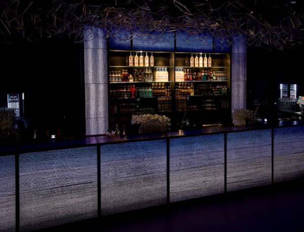 outdoor-bar-design