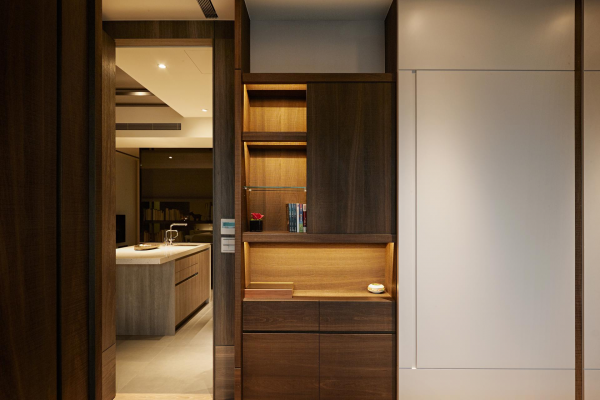 wood-cabinetry-design