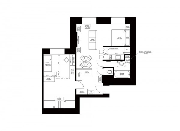 home-layout.1