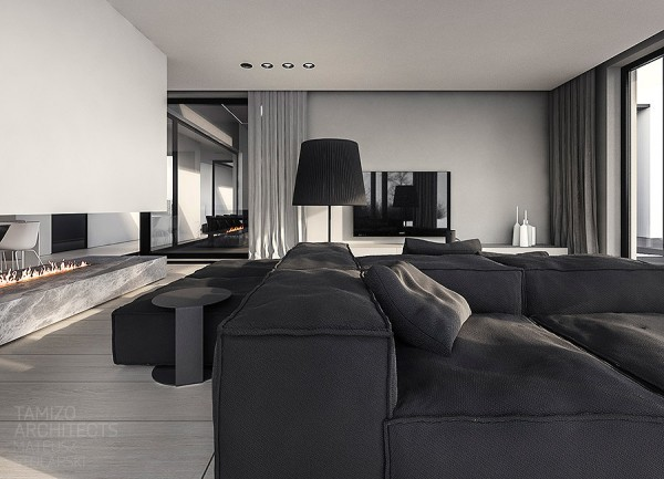 white-and-gray-ideas