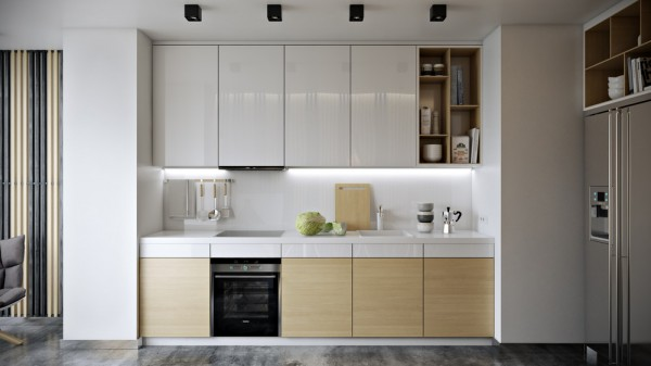 white-panel-cabinets