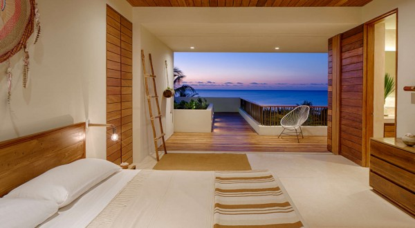 beachouse-design