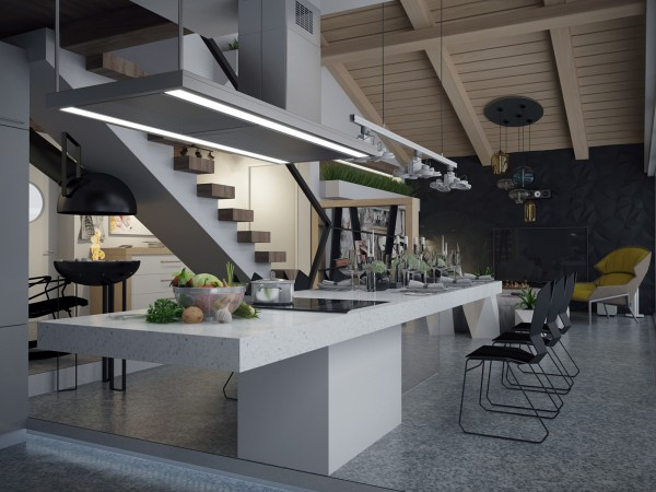 big-kitchen-design