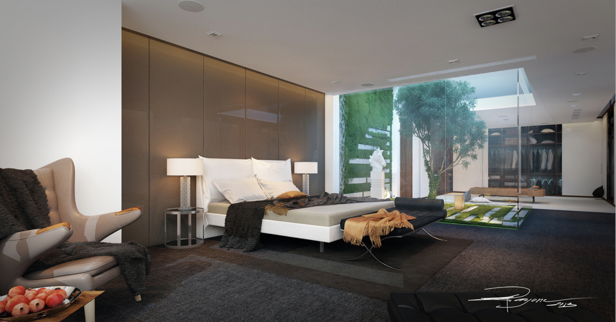 http://cdn.home-designing.com/wp-content/uploads/2015/05/huge-bedroom-design.png